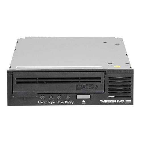 LTO-5 HH SAS Add drive kit for StorageLibrary T40+, T80+ etc